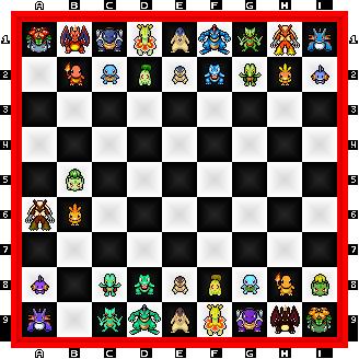 pk chessboard.png