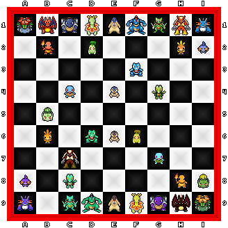 pk chessboard.png