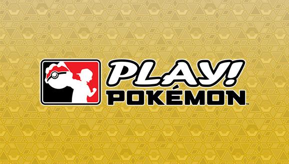 play-pokemon-169.jpg