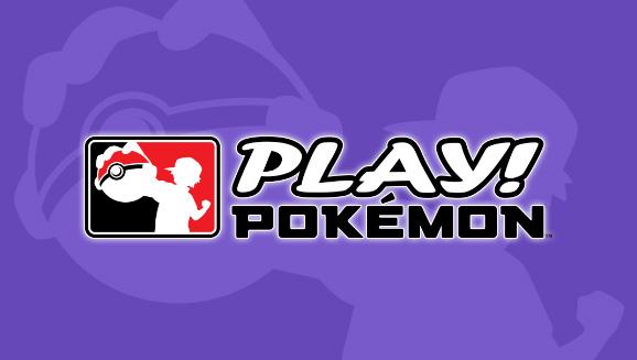 Play! Pokémon.jpg