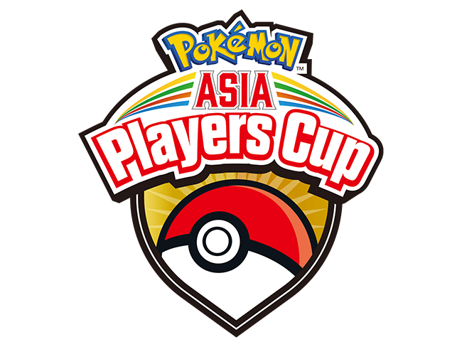 Pokémon Asia Players Cup 2021.png