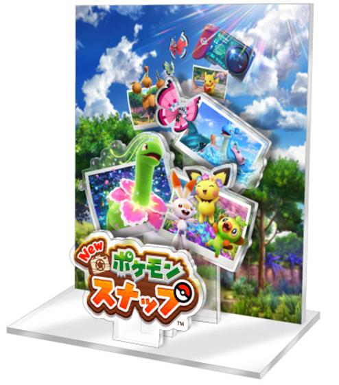 Pokémon Center pre order bonus.jpg