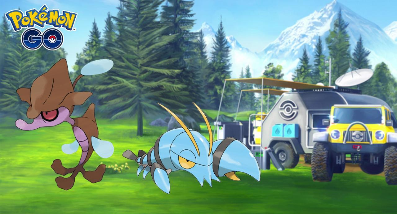 pokemon-go-skrelp.jpg