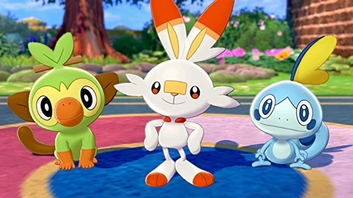 pokemon-sword-and-shield-starters-header.jpg