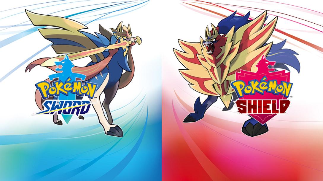 Pokémon Sword Shield.jpeg