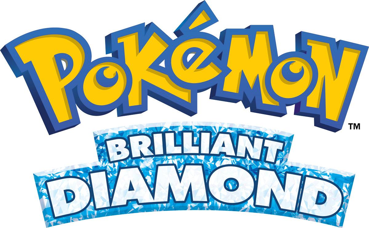 Pokemon_Brilliant_Diamond_Logo.jpg