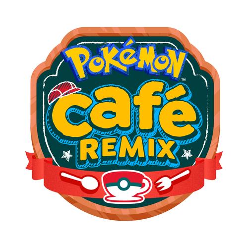 Pokemon_Cafe_ReMix_logo.png