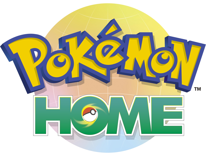 Pokemon_HOME_Logo.png