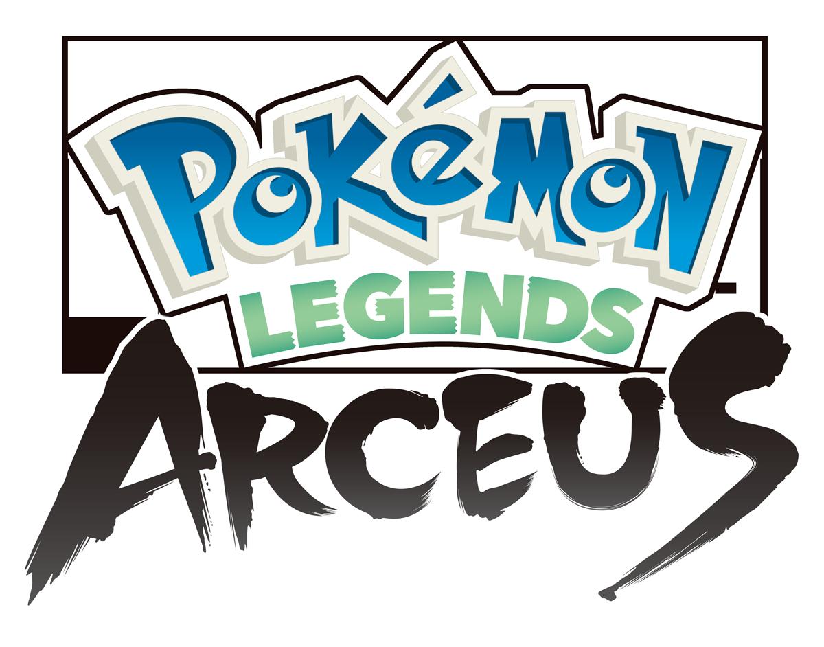 Pokemon_Legends_Arceus_Logo.png