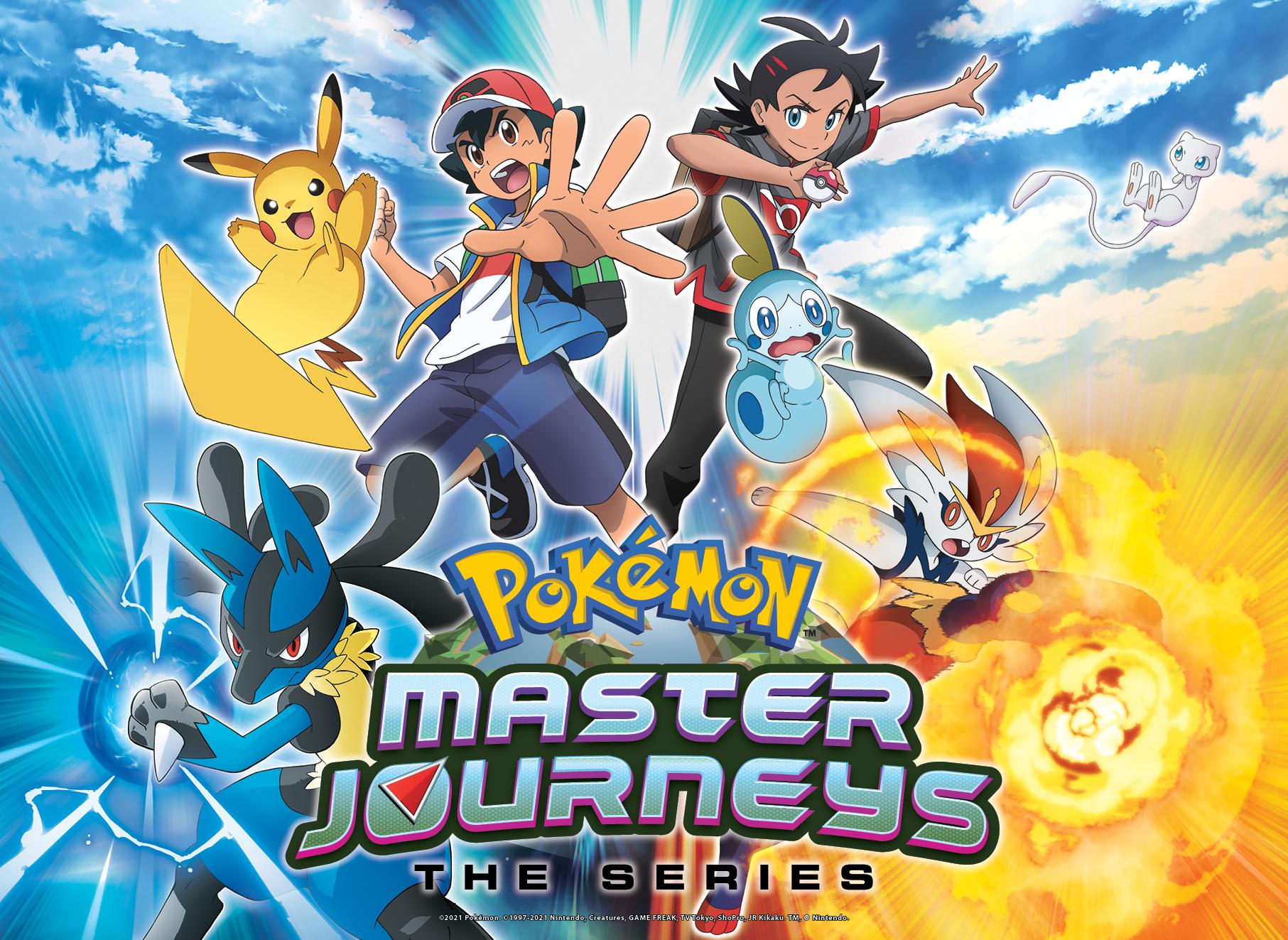 Pokemon_Master_Journeys_The_Series_-_Key_Art.jpg