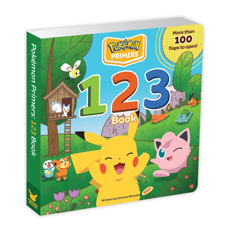 Pokemon_Primers_123_Book_Cover.jpg