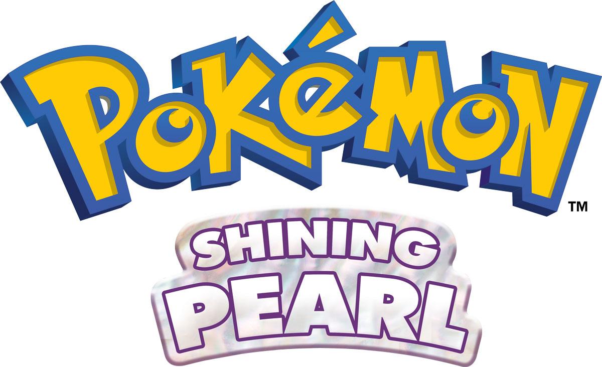 Pokemon_Shining_Pearl_Logo.jpg