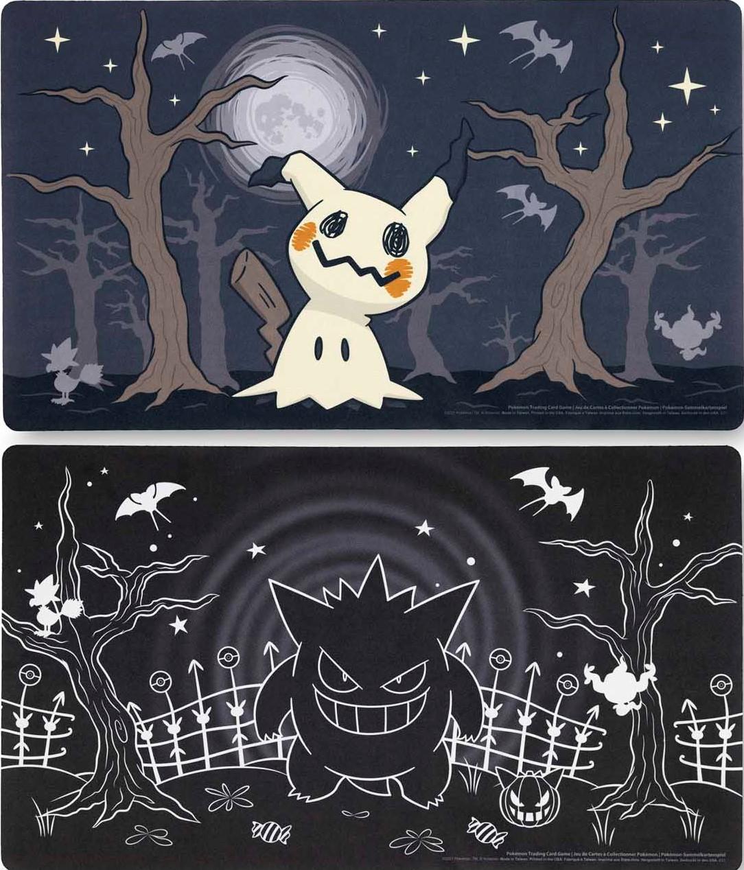 Pokemon_TCG_Pokemon_Spooky_Celebration_Playmats.jpg