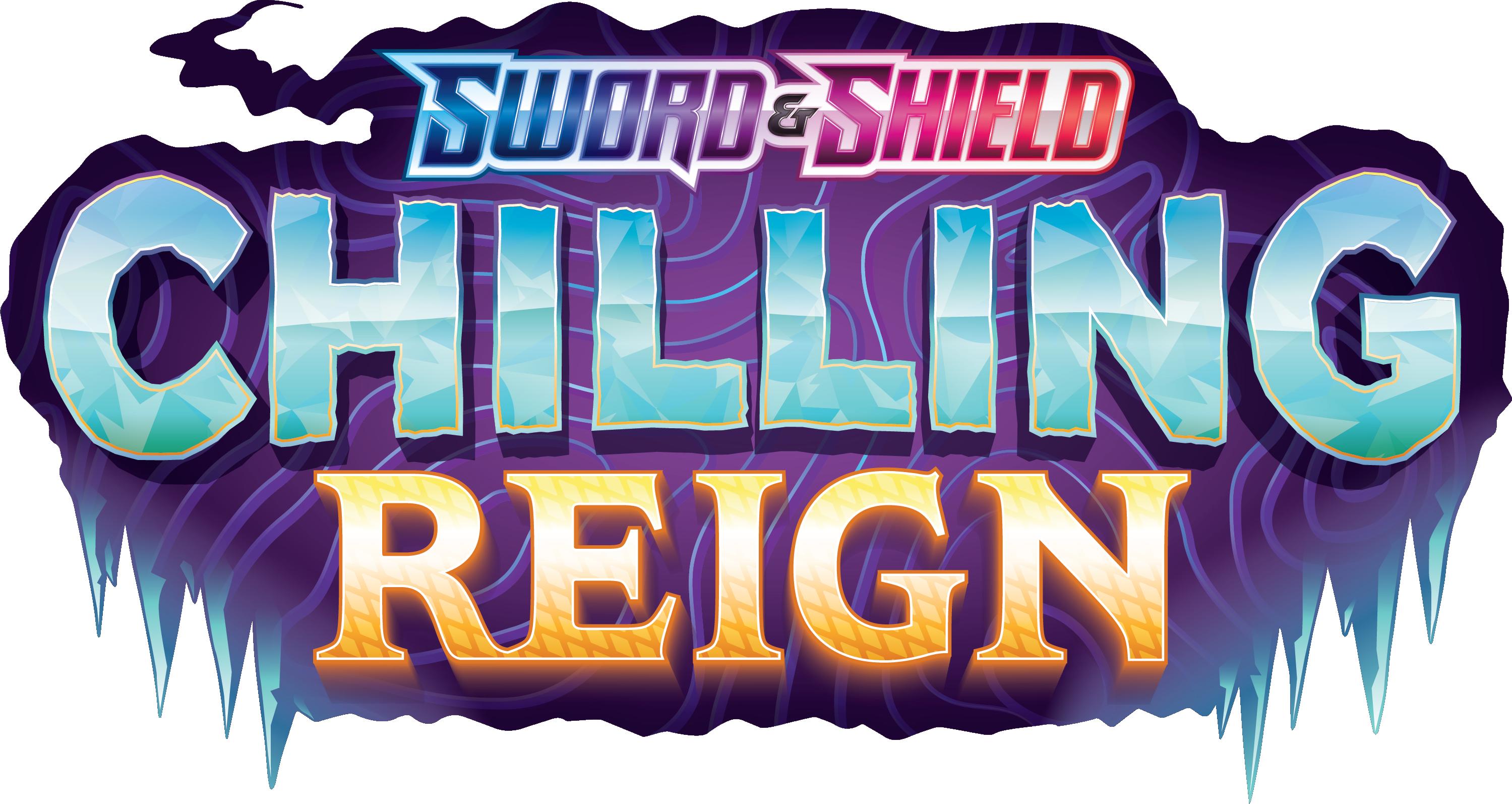 Pokemon_TCG_Sword_Shield—Chilling_Reign_Logo.png