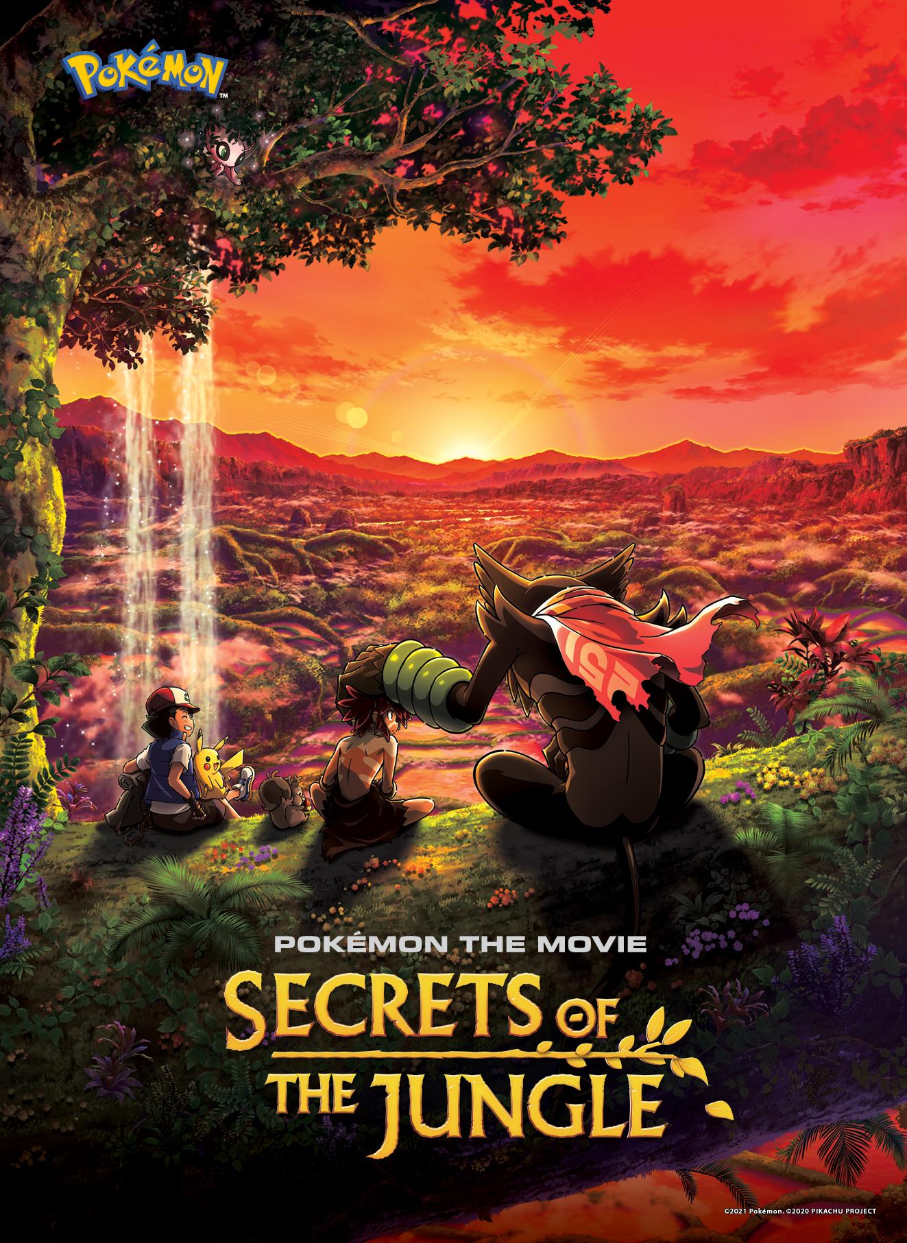Pokemon_The_Movie_Secrets_of_the_Jungle_Key_Art_EN.jpg