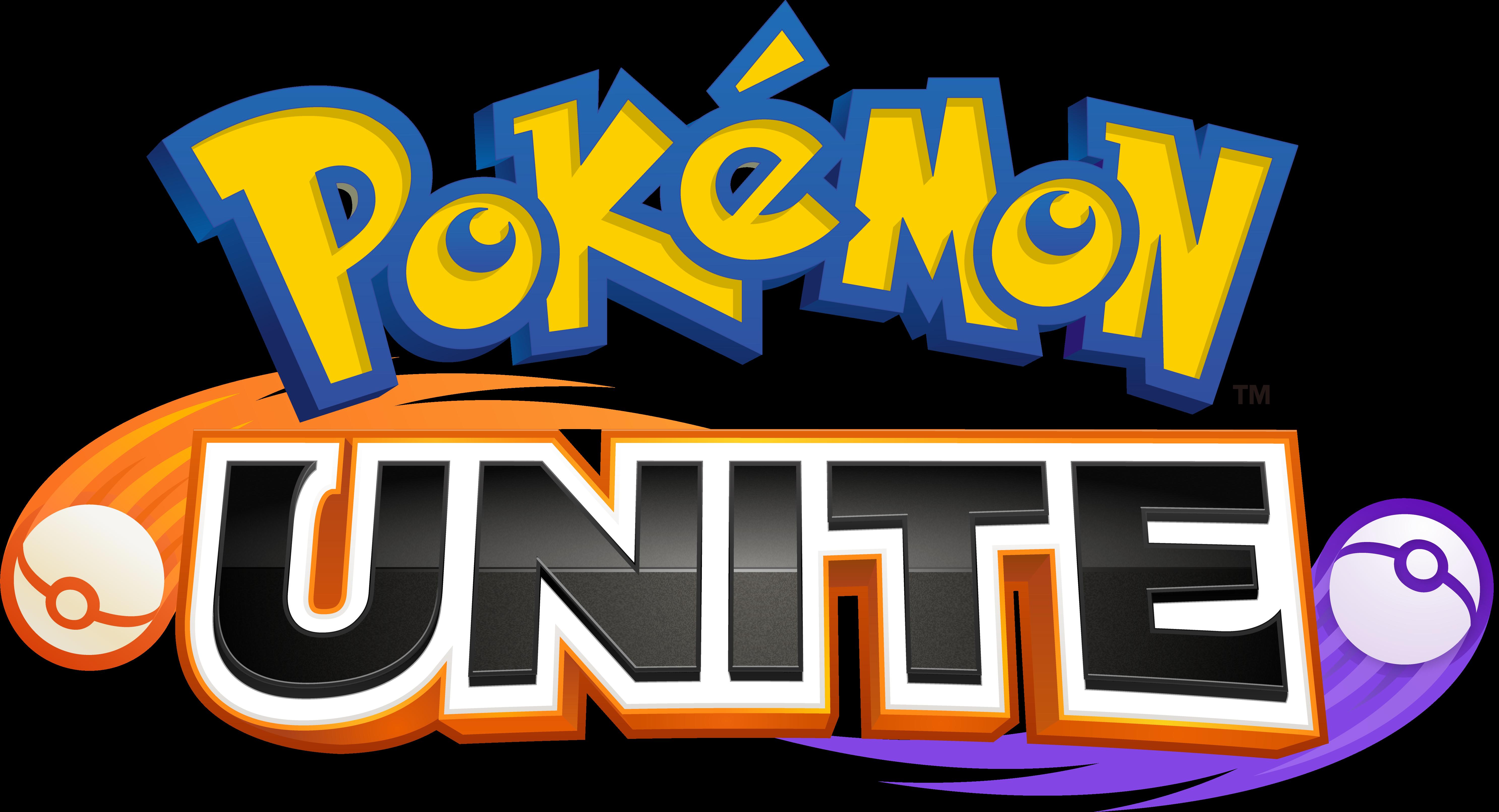 Pokémon_UNITE_Logo.png