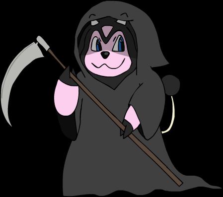 reaper miltank.png