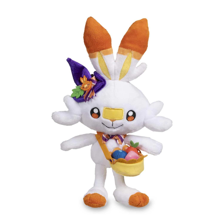 Scorbunny_Pokemon_Pumpkin_Celebration_Poke_Plush_Product_Image.jpg