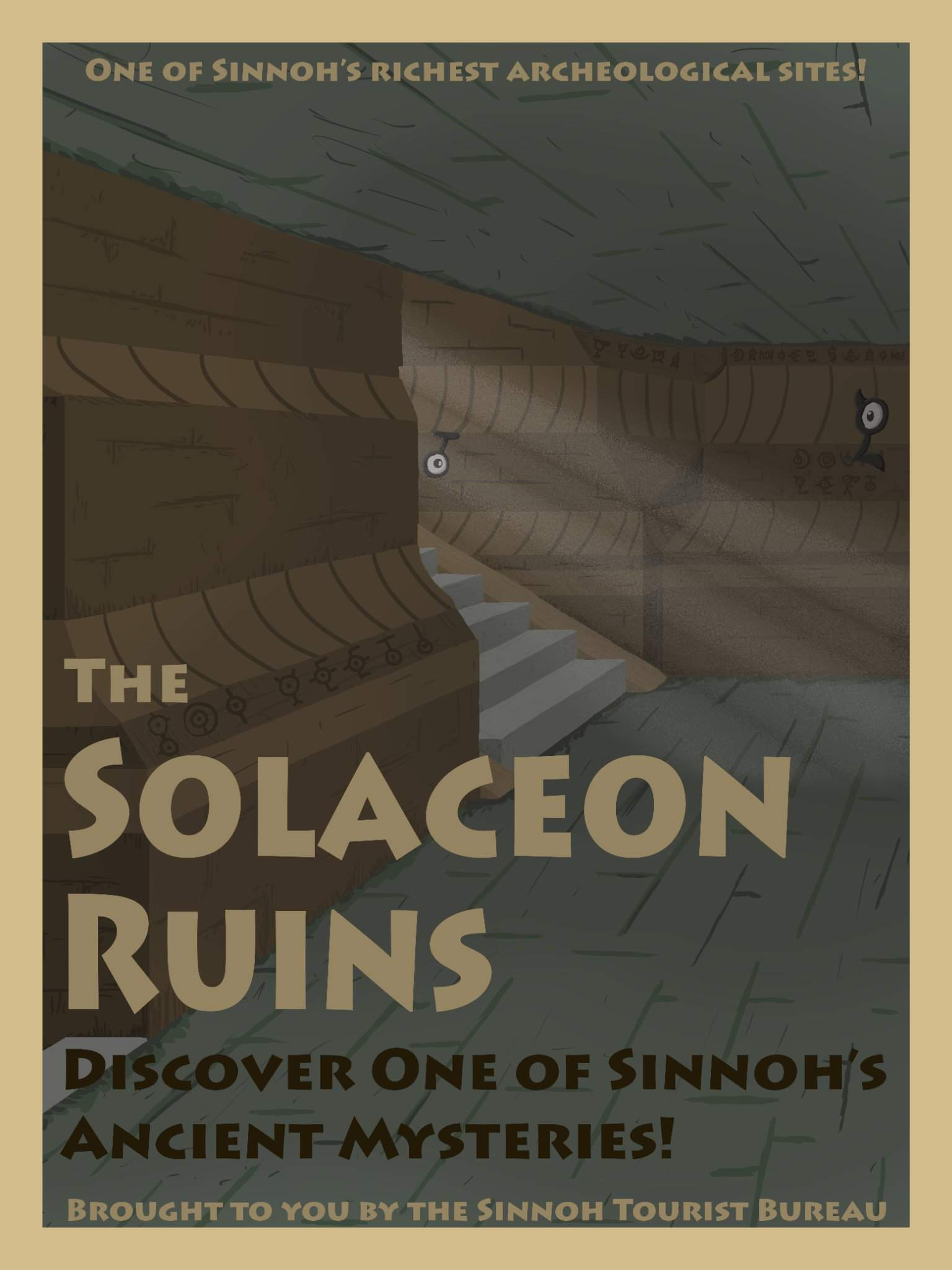 Solaceon Ruins.jpg