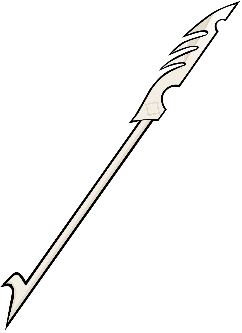 Spear_Scrimshaw Harpoon_Classic Colors_1_931x1280.png
