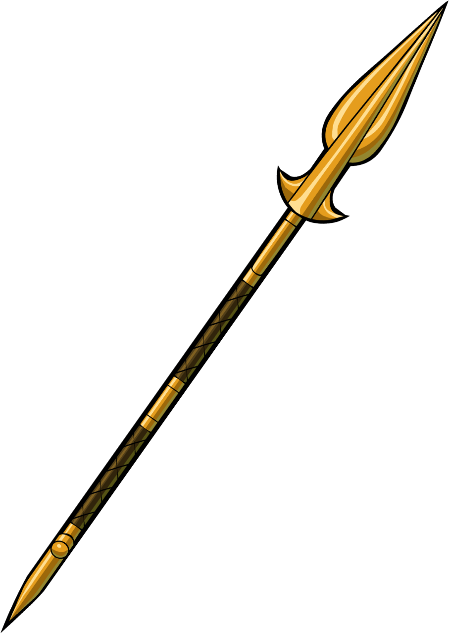 Spear_Warrior's Wisdom_Classic Colors_1_907x1280.png