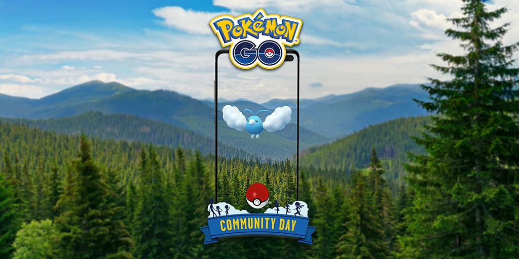 Swablu Community Day.jpg