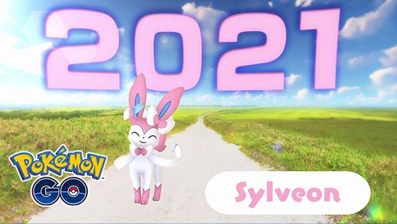 Sylveon - Pokémon GO.jpg