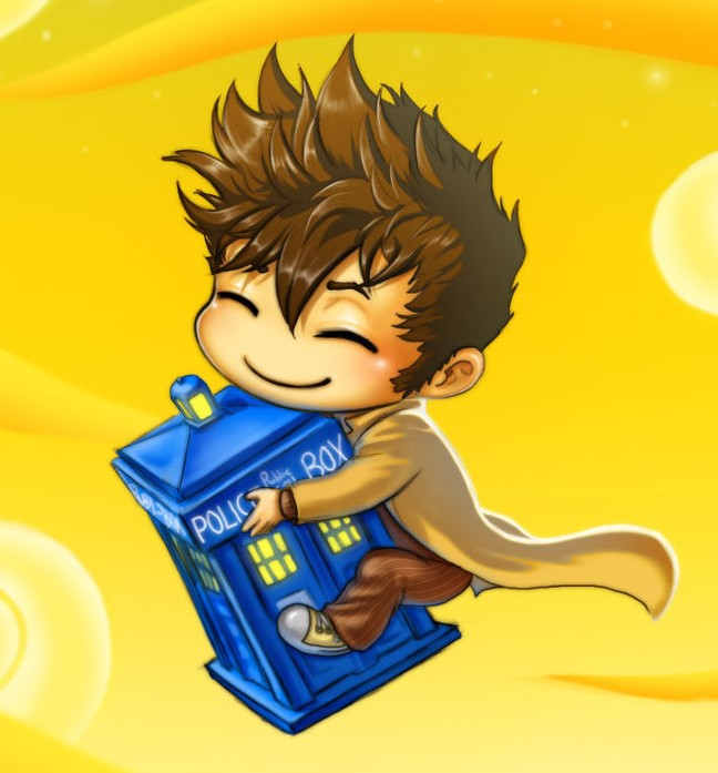 the_doctor_and_his_tardis_by_zinfer-d4fbq65.jpg