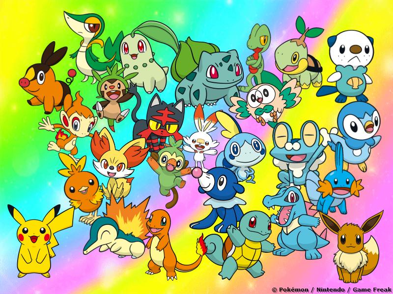the_starter_pokemon_by_leeseongjae620_ddxv89b.png