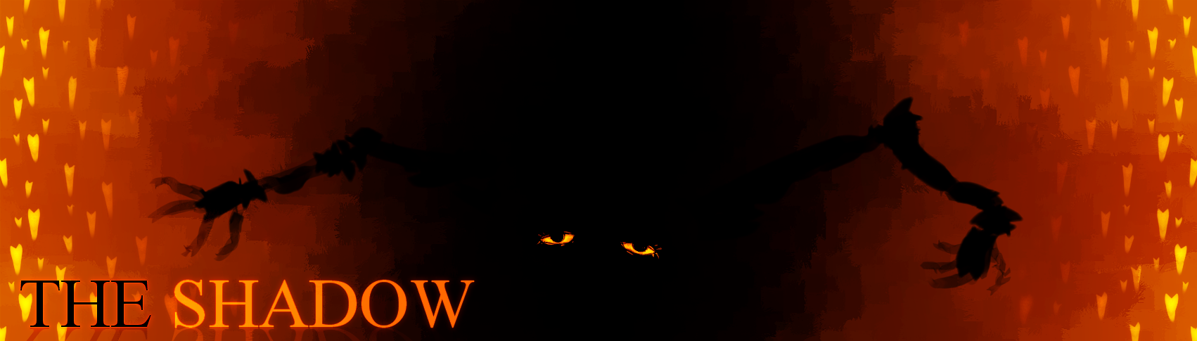 theshadow_illust.png