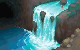 Tohjo Falls.jpg