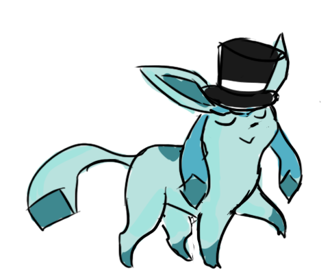 tophat 2.png