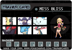 trainercard-MISS BLISS.png