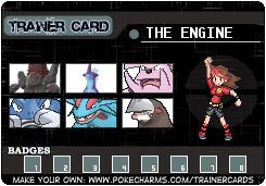 trainercard- THE ENGINE.png
