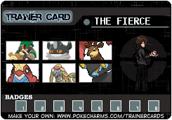 trainercard-THE FIERCE.png