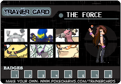 trainercard-THE FORCE.png