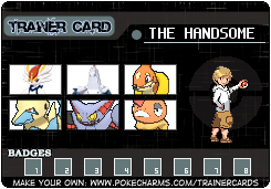 trainercard-THE HANDSOME.png