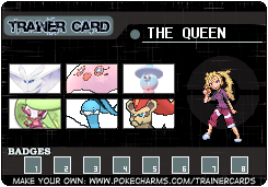 trainercard- THE QUEEN.png
