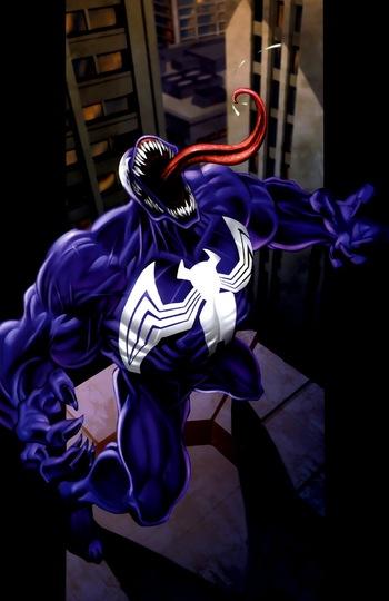 ultimate_spider_man_vol_1_37_textless.jpg