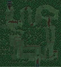 Viridian Forest.jpg
