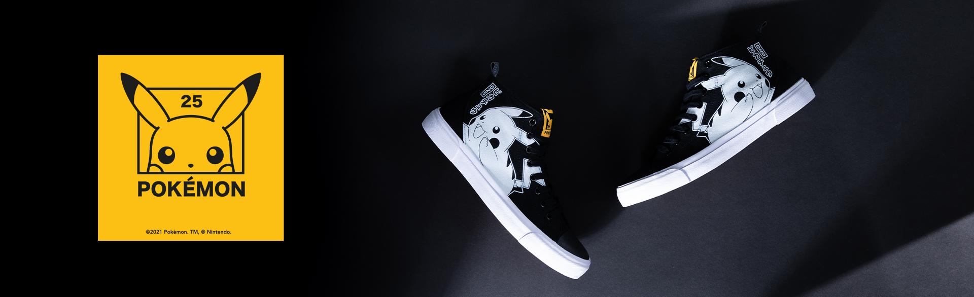 Zavii-shoes.jpg