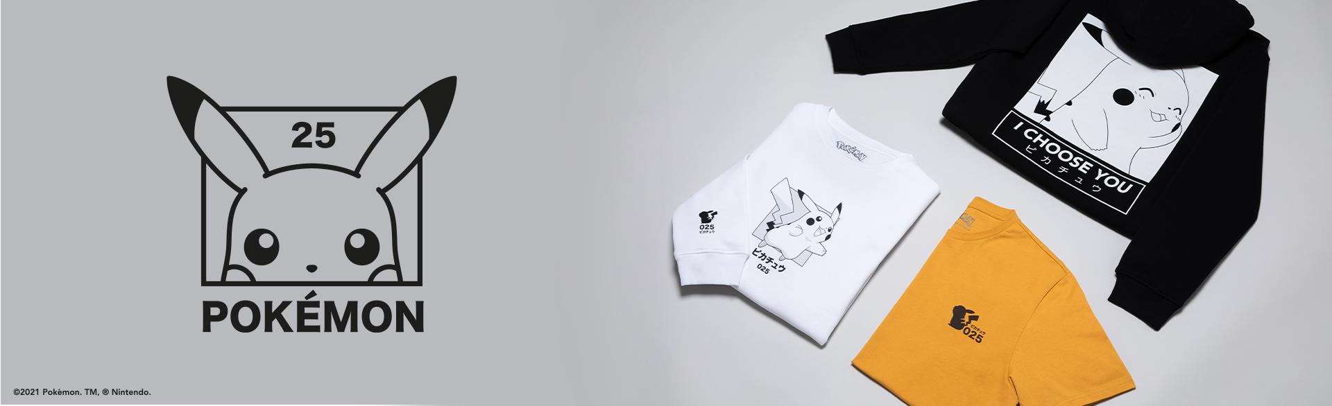 Zavvi-shirts.jpg