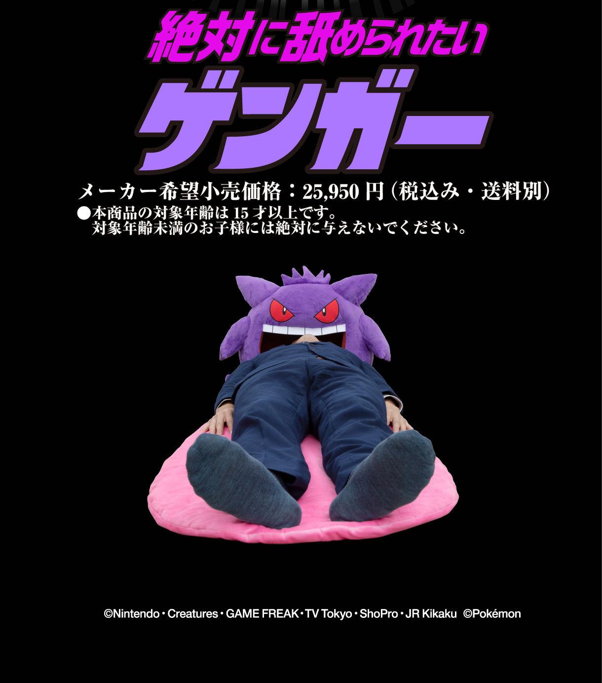 20210108_pokemon_genger_09.jpg