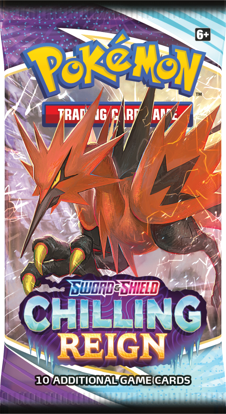 Booster_Wrap_Galarian_Zapdos.png