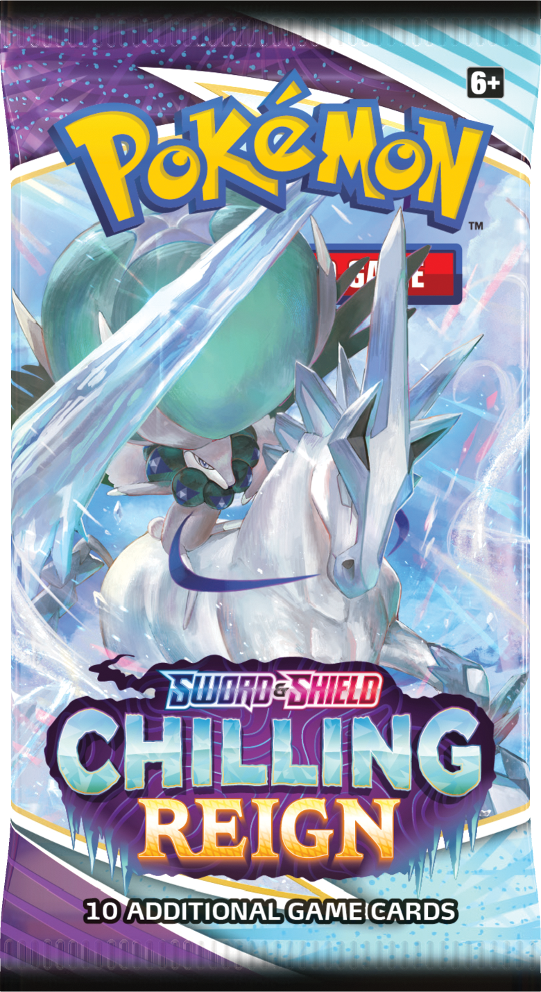 Booster_Wrap_Ice_Rider_Calyrex.png