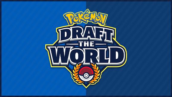 Draft The World.jpg
