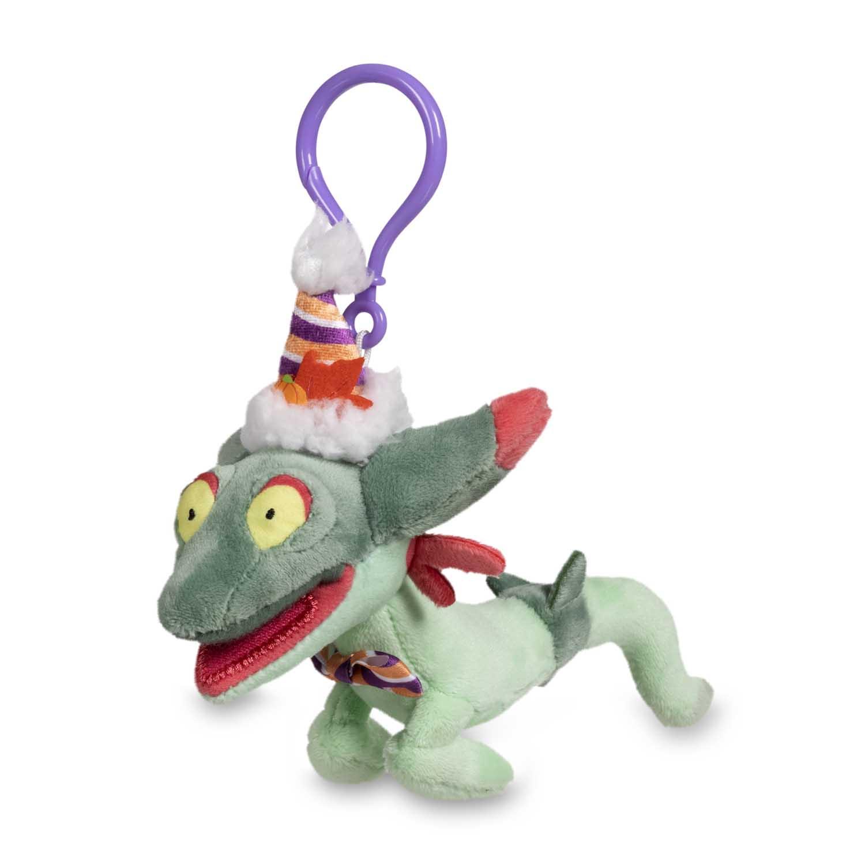 Dreepy_Pokemon_Pumpkin_Celebration_Plush_Key_Chain_Product_Image.jpg