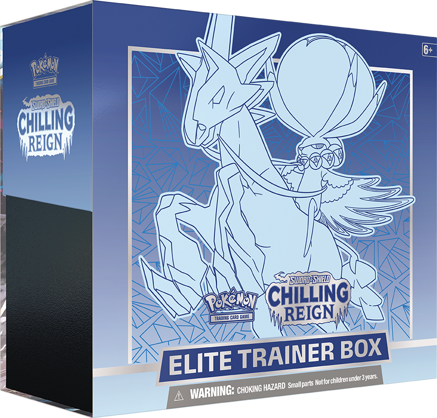 Elite_Trainer_Box_Ice_Rider_Calyrex.png