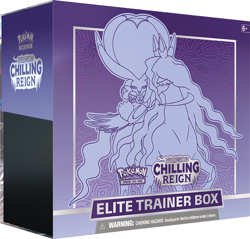 Elite_Trainer_Box_Shadow_Rider_Calyrex.png