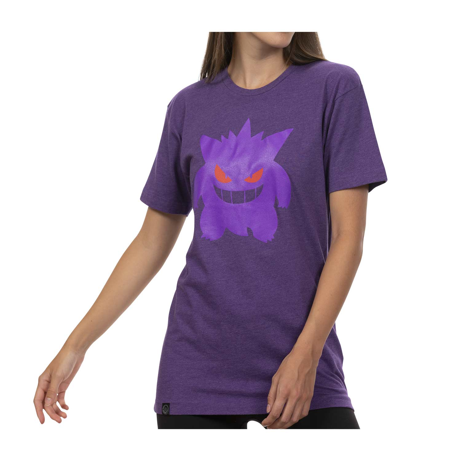 Eyes_of_Gengar_T-Shirt_(Heather_Purple)_Product_Image.jpg